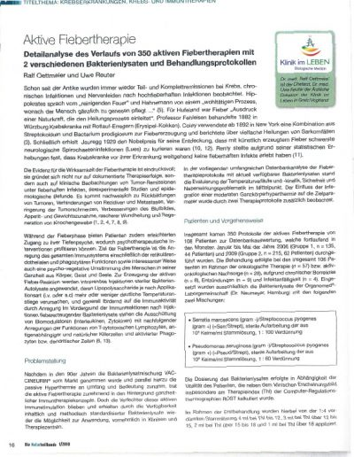 aktive-fiebertherapie-artikel1