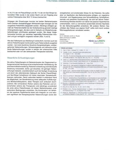 aktive-fiebertherapie-artikel4