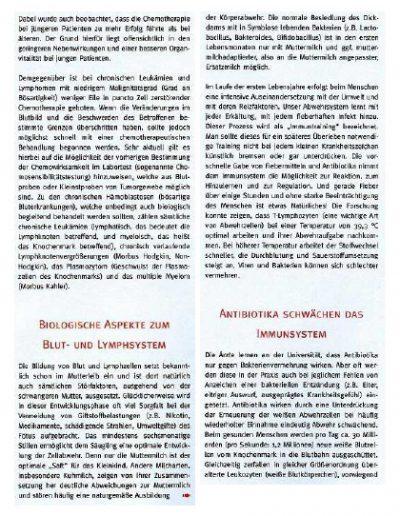 biologische-krebsbehandlung-leukaemie-artikel-2