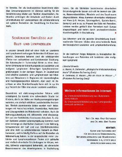 biologische-krebsbehandlung-leukaemie-artikel-3
